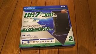 s-DSC_0453.jpg