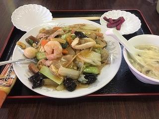 s-池田_味華_五目やきそば.jpg