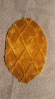 s-waffle.jpg