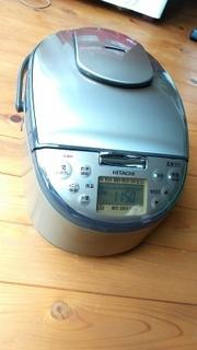 s20200830bs.jpg